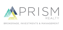 Prism Realty Partners