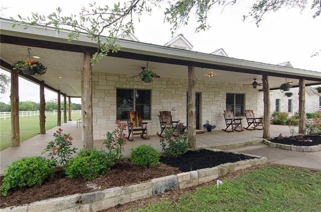 Prism Realty Partners Austin tx for sale