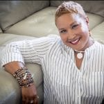 Lisa Vaughn Realtor 2019 Prism Realty Austin Texas