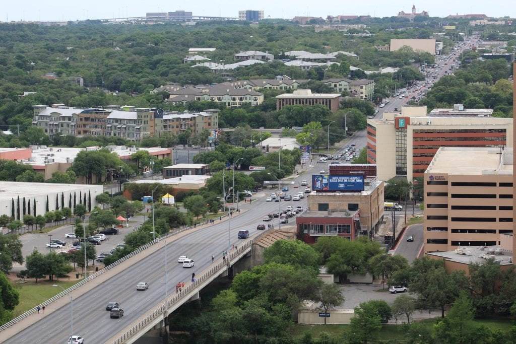 Prism Realty Austin's New Land Code Brings New Home Developments best Austin real estate broker ATX homes