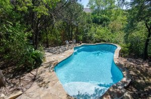 Prism Realty Partners for sale best austin broker 7103 Red Maple Cove Austin texas 1
