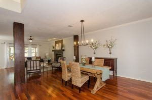 Prism Realty Partners for sale best austin broker 7103 Red Maple Cove Austin texas 3