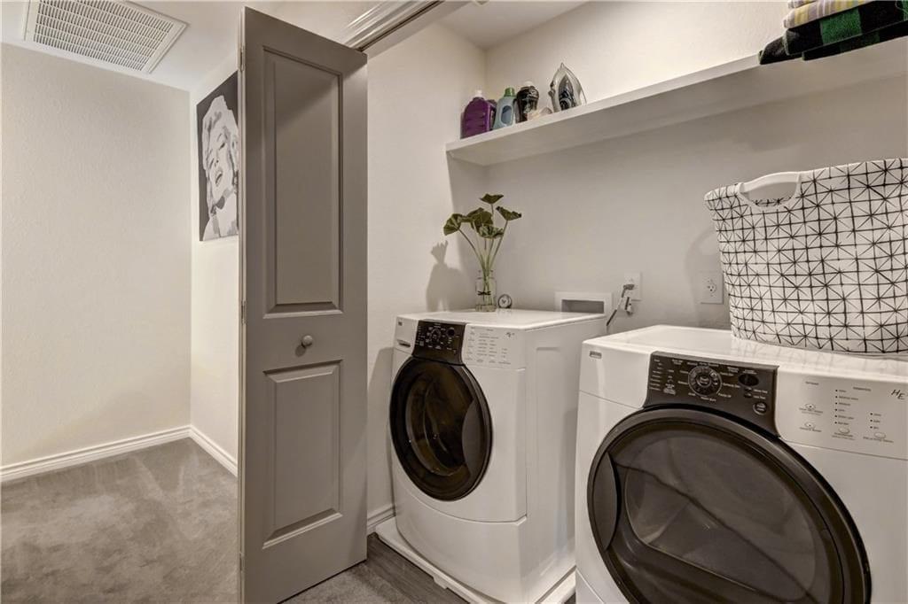 Prism Realty - 18208 Edna Rd - Jonestown Texas - 3 bedroom - 2.5 bathroom - 1664 sq ft - Best Austin Real Estate Broker - Best Austin Property Manager