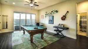Prism Realty - 3409 Sterling Heights Court - 5 bedroom - 5.5 bathroom - 4498 Sq Ft. - Cedar Park TX - Cedar Park Homes - Cedar Park Featured Listings - Best Austin Real Estate Broker - Best Austin Property Manager - Best Real Estate Broker Austin
