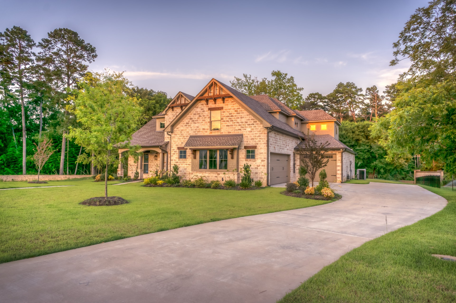 Prism Realty - Soak Up What Cedar Park's Buttercup Creek Community Has to Offer - Best Austin Real Estate Broker - Cedar Park Homes - Cedar Park Communities - Cedar Park Real estate
