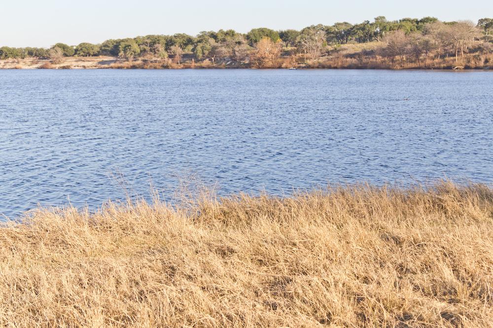 Prism Realty - A Peek at Ranch at Brushy Creek - Best Austin Real Estate Broker - Cedar Park Homes - Cedar Park TX