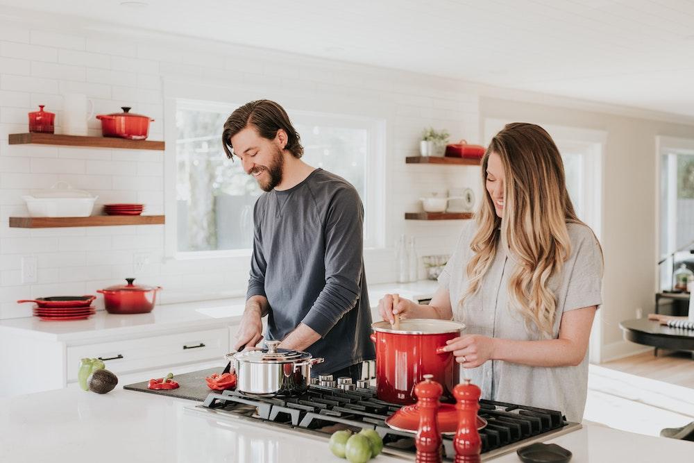 Prism Realty - Austin Restaurants Bringing DIY to Dinner - Best Austin Real Estate Broker - Austin Homes - Austin Real Estate