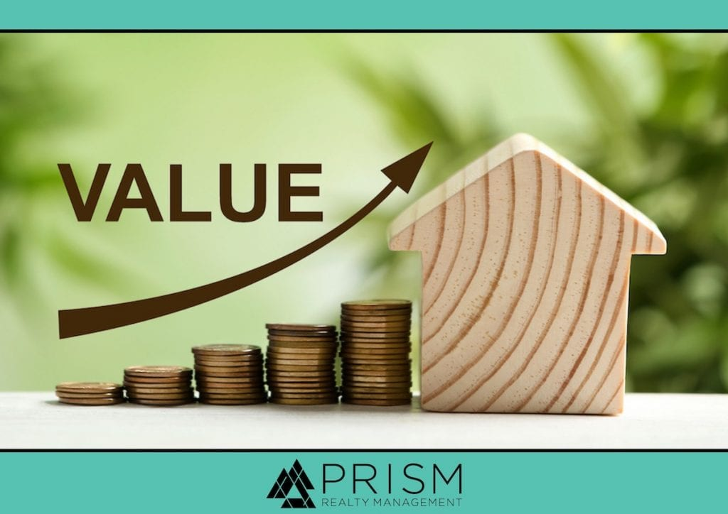 Prism Realty Management - Showing Value in Your HOA in Uncertain Times - Best Austin Association Manager - Best Austin Property Manager - Austin HOAs - Austin Homes