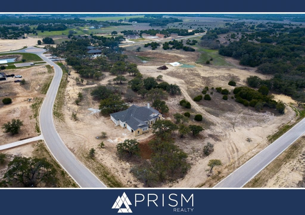 Prism Realty - What Does Mesa Vista Ranch Offer_ - Best Austin Real Estate Broker - Best Austin Real Estate Property Manager - Austin Homes - Austin Real Estate