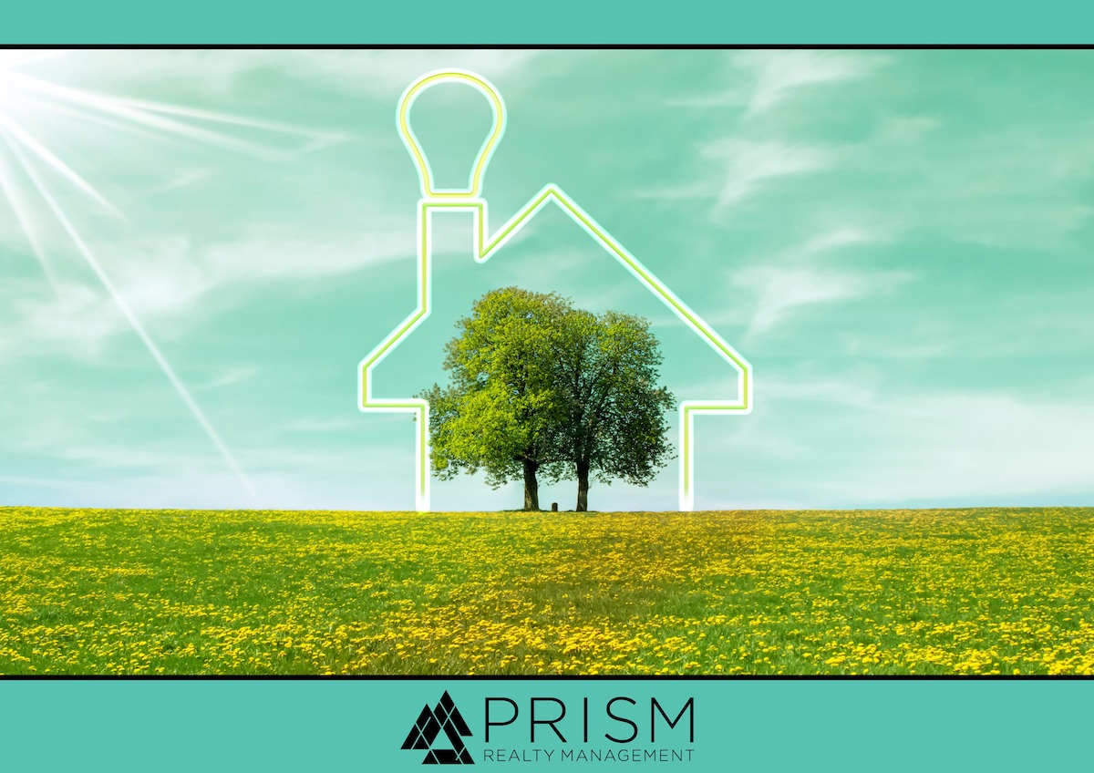 Prism Realty Management - A Frank Discussion About Energy-Efficient HOAs - Best Austin Property Manager - Best Austin Association Manager - Austin HOA _ Austin Homes