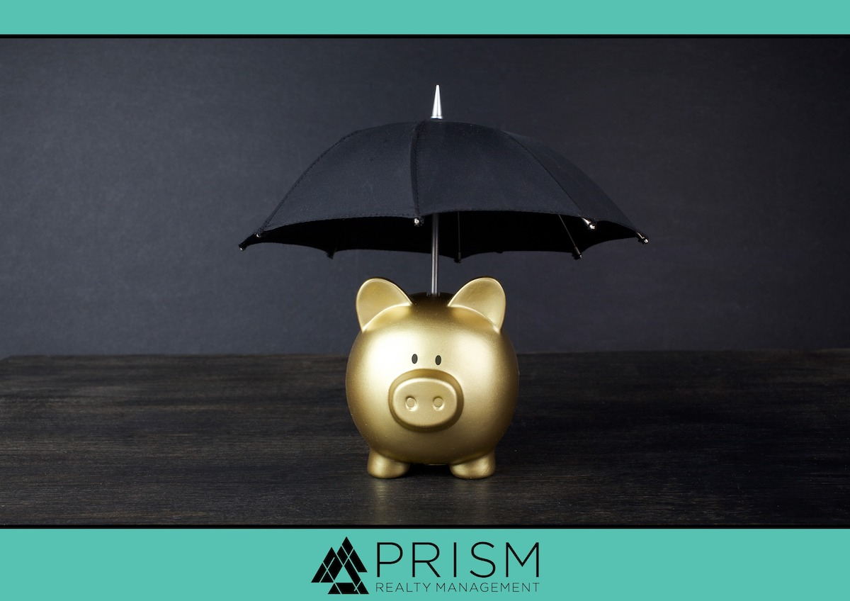 Prism Realty Management - Everything You Need to Know About HOA Reserve Funds - Best Austin Real Estate Broker - Best Austin Association Manager - Austin HOA - Austin Homes