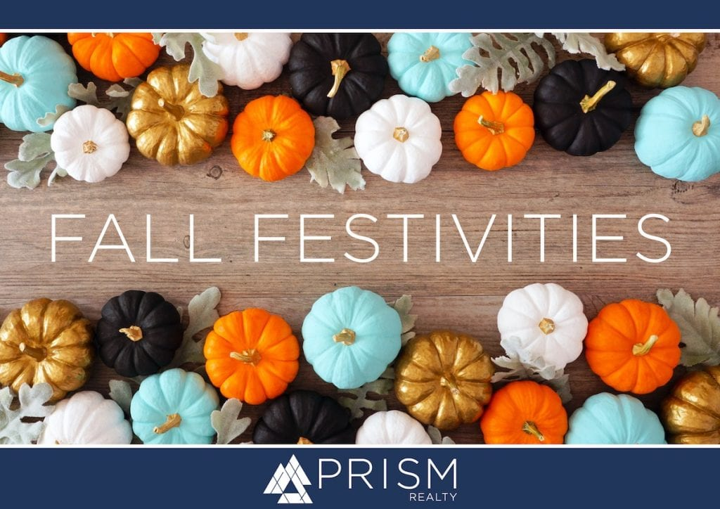 Prism Realty - 35 Fall Activities To Do Around Austin - Best Austin Broker - Best Austin Real Estate Broker - Best Austin Realtor - Austin Real Estate - Austin Homes