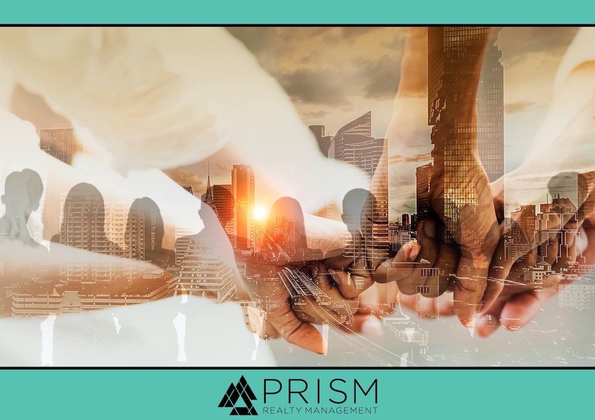 Prism Realty Management - 5 Tips to Recruit and Retain Community Association Volunteers - Best Austin Association Manager - Best Austin Real Estate Broker - Best Austin HOA Manager - Austin Real Estate