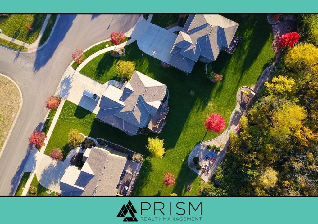 Prism Realty Management - Highlighting How Your HOA Helps Increase Property Values - Best Austin Association Manager - Best Austin HOA Manager - Best Austin Real Estate Broker - Austin Homes - Austin HOAs