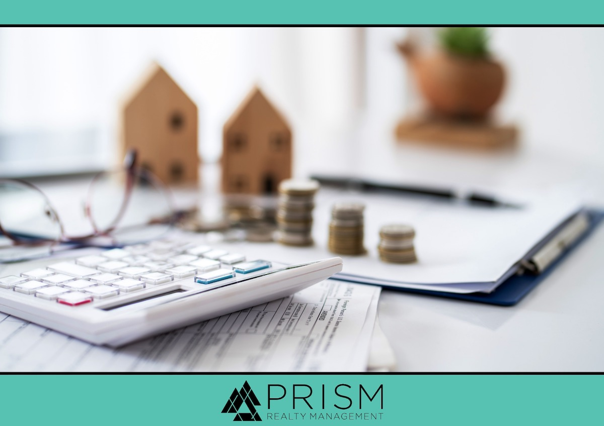 Prism-Realty-Management-Understanding-and-Planning-How-to-Raise-HOA-Dues-Best-Austin-Real-Estate-Broker-Best-Austin-Realtors-Best-Austin-HOA-Manager-Best-Austin-Association-Manager