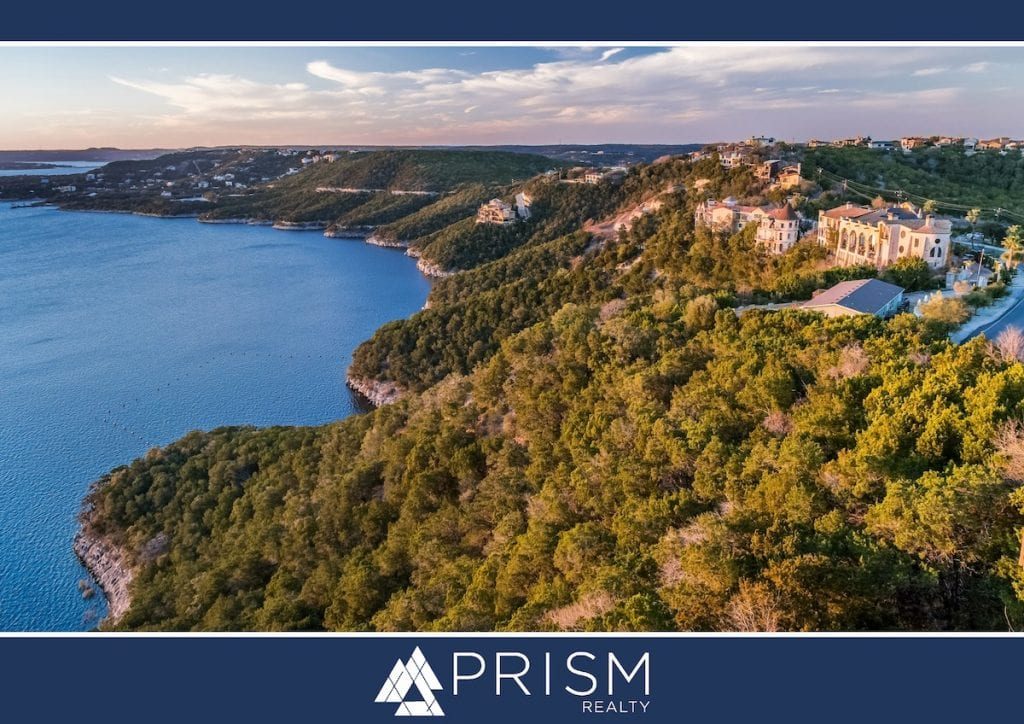 Prism Realty - Austin Predicted To Be The Top Housing Market of 2021 - 2021 Real Estate Market - 2021 Real Estate Predictions - Austin Real Estate Trends - Austin Real Estate Predictions