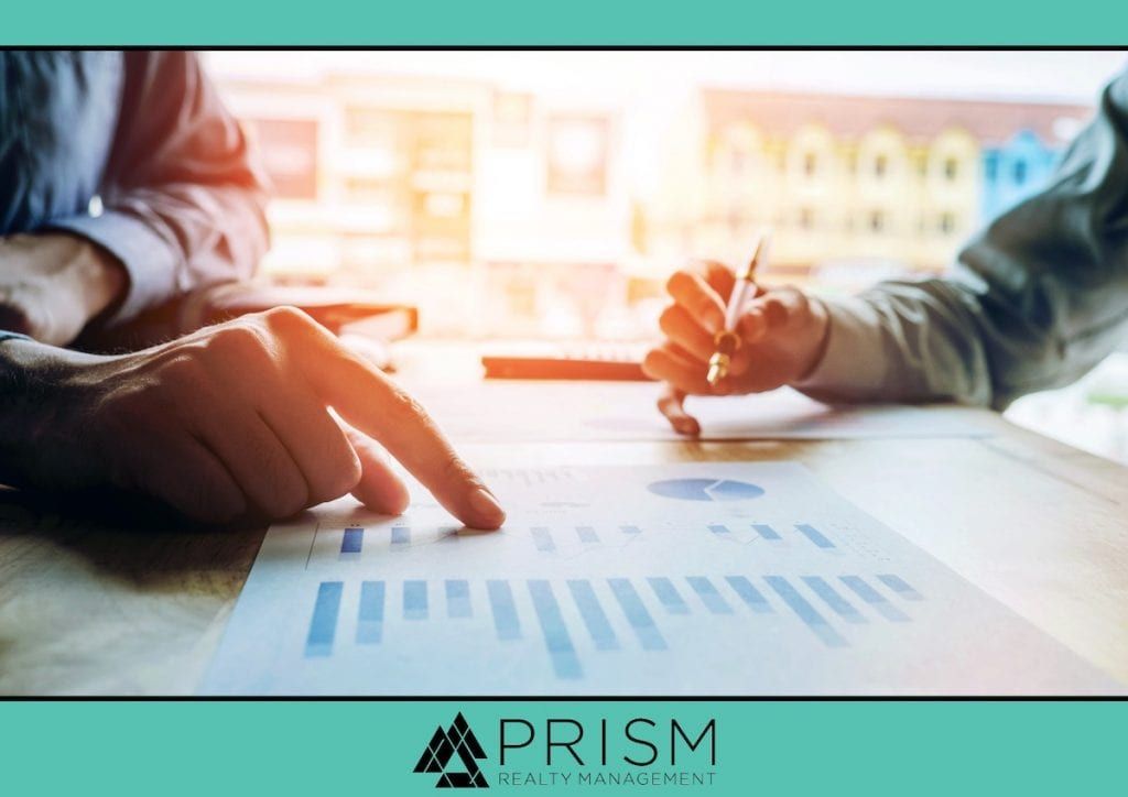 Prism Realty Management - How an HOA Management Company Can Help Your HOA Board - HOA board tips - austin HOA management companies - austin association management companies - austin HOAs