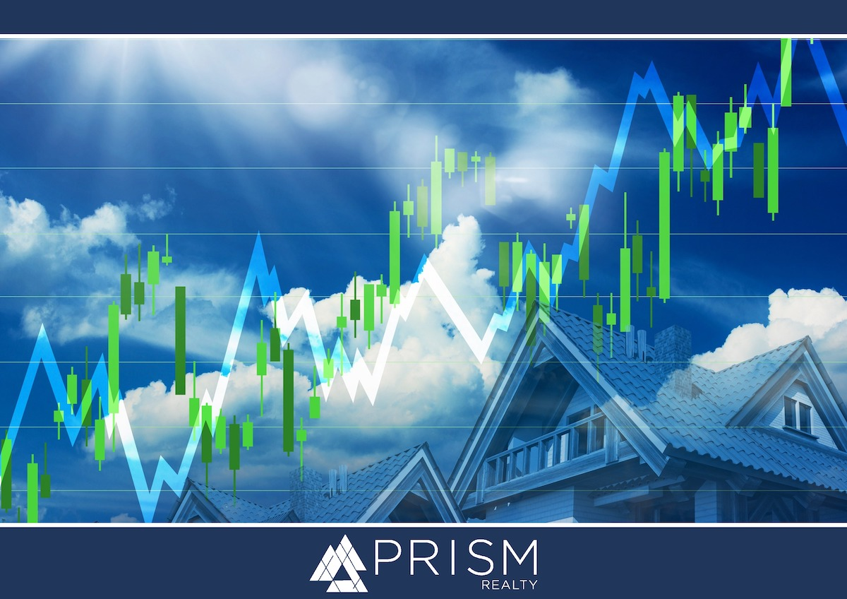 Prism Realty - Sustainable Austin Housing Market - Austin Real Estate Market Bubble - Austin 2021 Real Estate Market - 2021 Housing Market