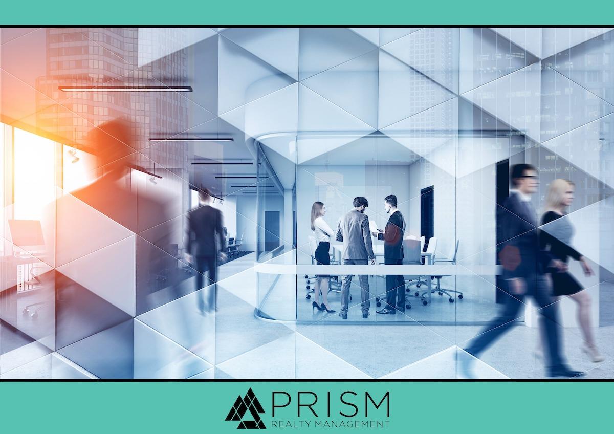 Prism Realty Management - HOA Board Roles - HOA Board Roles and Responsibilities - HOA Board Duties - Austin Association Management - Austin HOA Management