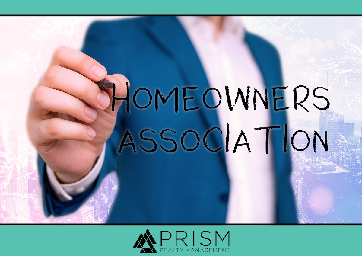 Prism Realty Management - The Difference Between the CC&Rs, Bylaws, and Rules and Regulations - Austin HOA Management - Austin Association Management - Austin Property Management - Austin HOA