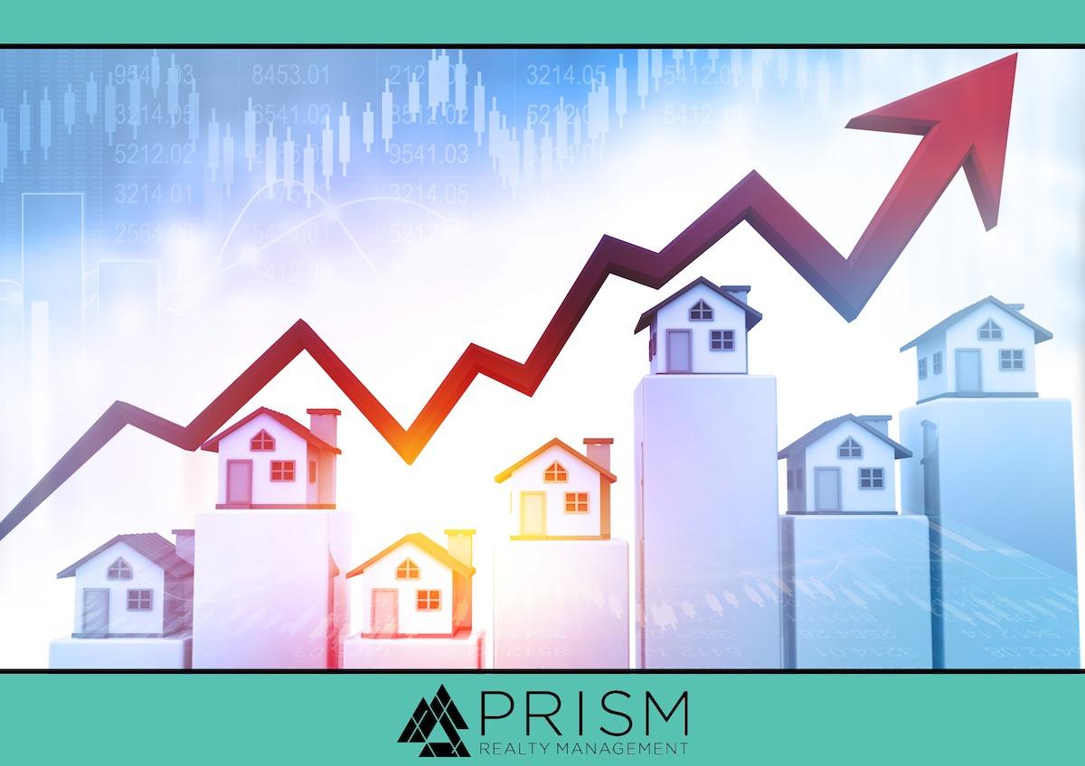 Prism Realty Management - Tips for Raising HOA Dues - HOA Management Companies in Austin - Austin Association Management Companies - Austin TX Association Management