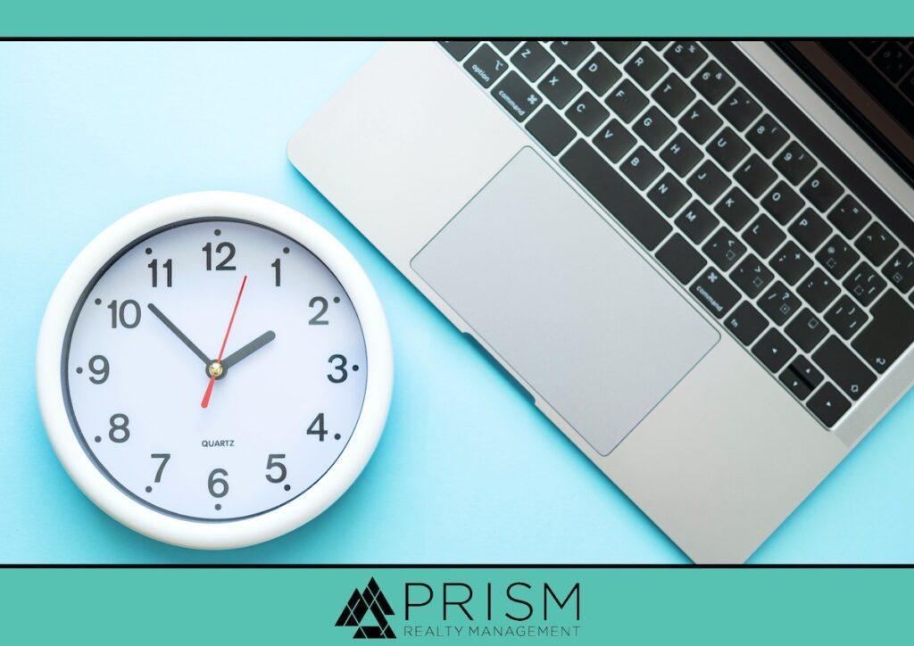 Prism Realty Management - Sample HOA Board Meeting Minutes - example of hoa board meeting minutes - Austin Association Management - Austin HOA Management - Austin Condo Management