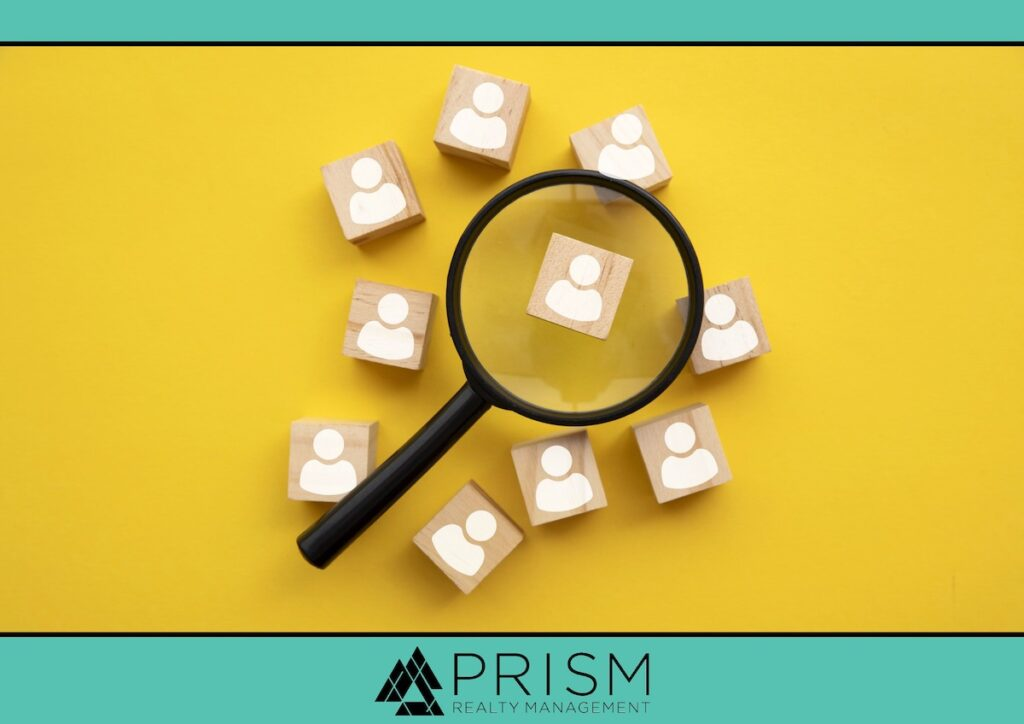 PRM - How is Your Self-Managed HOA Performing - Austin Association Management Companies - Austin HOA Management - Best Association Managers in Austin - Self-Managed HOA